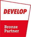 Develop Bronze Partner - Zu den Produkten
